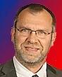 Michael Tiemeier