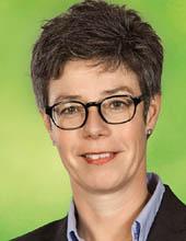 Ruth Schürmann