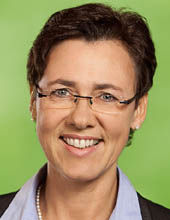 Michaela Zill-Ramisch